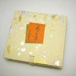 花ことぶき(コーンタイプ)3種 36個入
