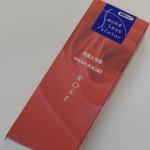 花かおり微煙スリム(スティックタイプ) ローズ 約100本入