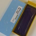 丹花 香水せんこう(スティックタイプ)紫 約90本入